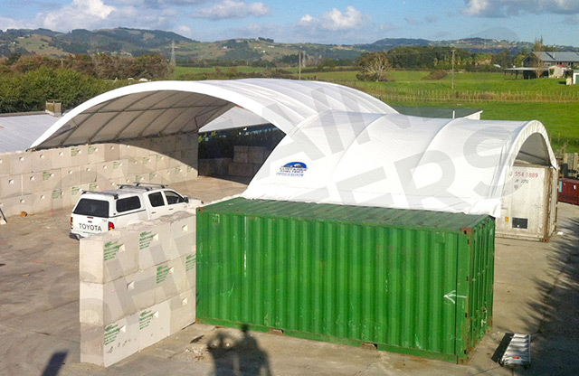 container-shelter-p03